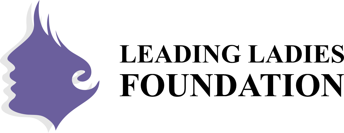 Leading Ladies Foundation
